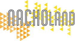Nacholand_Logo_Los_Angeles_small